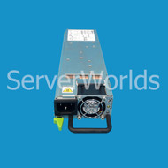 Sun 300-2138 T5240 1100W Power Supply