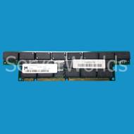 HP 228471-001 256MB ECC 60 NS EDO Memory Module