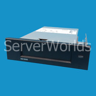 Dell K342P RD1000 Internal Sata Storage Device RDx-Internal-A