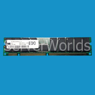 HP 228470-002 128MB ECC 50 NS EDO Memory Module