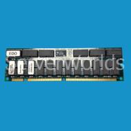 HP 228468-002 32MB ECC 50 NS EDO Memory Module