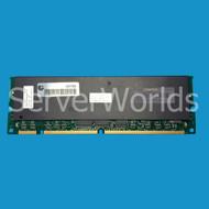 HP 291711-051 2GB PC133 ECC Memory 321852-001, 317093-B21