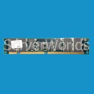 HP 228468-001 32MB ECC 60 NS EDO Memory Module