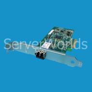 Dell Intel Pro/1000PF Single Port PCIe Server Adapter GF668