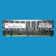 HP 127006-041 512MB PC133 ECC Memory Module
