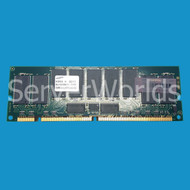 HP 110958-032 256MB PC100 ECC Memory Module