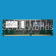HP 175919-042 1GB PC1600 DDR ECC Memory Module