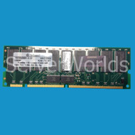 HP 512MB PC100 ECC Memory Module 110959-042
