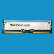 HP 402836-872 256MB PC800 ECC Rambus -45NS 282135-001
