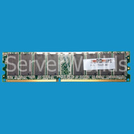 HP 175925-001 512MB PC2100 DDR Memory Module