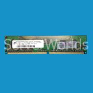 HP 377725-888 512MB PC2-5300 DDR2 Memory Module 396520-001