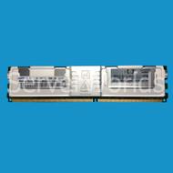 HP 461652-061 1GB DDR2 ECC Memory Module 462837-001
