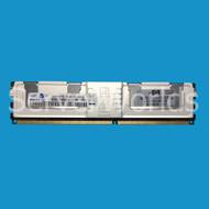HP 466436-061 4GB PC2-5300 DDR2 Memory Module 467654-001