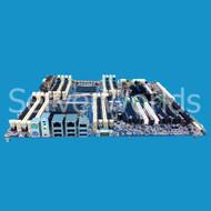 HP 619562-001 Z820 System Board 618266-001
