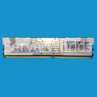 HP 398709-071 8GB PC2-5300 DDR2 Memory Module 416474-001