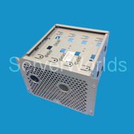 HP ML150 G5 NHP Drive Cage 464188-001, 458279-001
