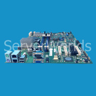 HP 450120-002 ML310 G5p System Board 518761-001