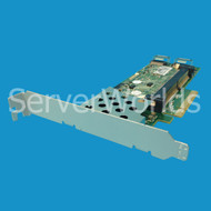 HP Smart Array P410 256 Controller 462862-B21