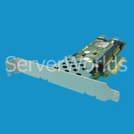 HP Smart Array P410 256 Controller 462862-B21