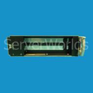 HP 448018-B21 BLC PCI Expansion Blade