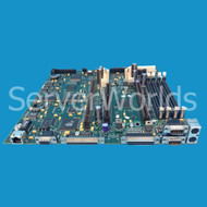 HP 320978-001 Proliant 800 System Board 155348-001, 144574-001