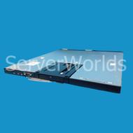 HP 437568-001 BL C3000 Onboard Admin Remote MGMT Board 448589-B21