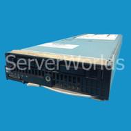 HP BL460C G6 CTO Blade 507864-B21