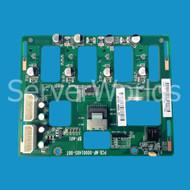 HP ML110 G7 Backplane Board 519736-001