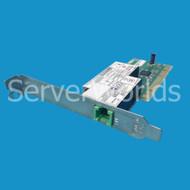 HP 398661-001 PCI Modem 56K 398353-001, EK694AA