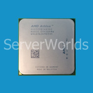 AMD Athlon 64 x2 DC 2.6Ghz 1MB AD0500BIAA5D0