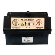 Liebert 200544G2 Nfinity Battery Module w/New Cells