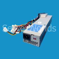 HP 397124-001 RP5000 185W Power Supply 394529-001