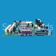 Dell HN7XN | Optiplex 380 System Board DT - Serverworlds