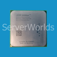 AMD Athlon 64 x2 DC 2.3Ghz 1MB ADH445BIAA5D0