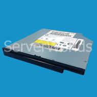 HP DVDRW 8X SATA  Optical Drive 660407-001