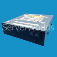 HP DVDRW SATA Optical Drive 419498-001