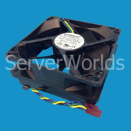 HP DC5750 System Fan 435452-002