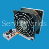HP RP3410 80MM System Fan A7231-04058