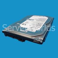 HP 459314-001 160GB 7.2K SATA LFF NHP Hard Drive