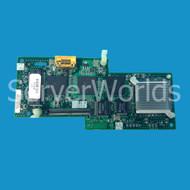 HP 394983-001 NC370i Mezz Network Controller Board 374936-001