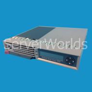 HP 417787-001 MSA1510i Controller Module AD539A, AD539-63001
