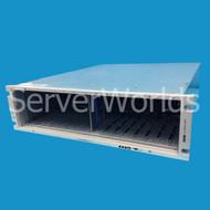 SUN StorageTek 6140 XTA6140