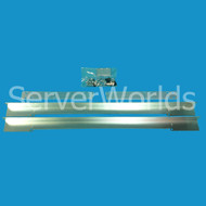 HP 5070-0145 5400ZL Rail Kit  J9469A