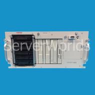 Refurbished HP ML370 Rack G1 Xeon 3.2GHz, 1GB RAM, 333702-001 Front Panel