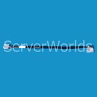 HP 608867-001 Mini-Mini 15 Inch SAS Cable