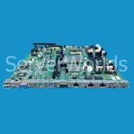 HP 415626-001 DL320 G4 System Board 413600-001, 398437-001, 394973-001