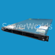 HP 414105-B21 DL320 G4 CTO Chassis
