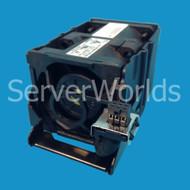 HP 667882-001 DL360 Gen 8 Fan Assembly 696154-002 654752-001