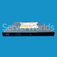 HP 652296-001 DVD-ROM Optical Drive 652240-001, 652238-B21
