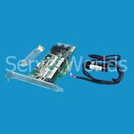 HP 361670-B21 P420 Raid Controller w/ 1GB Cache